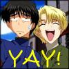 yaone_hime userpic