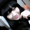 ethereal_limbo userpic