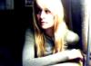 lo_swift userpic