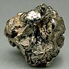 серебро, золото, платина, мпг, палладий
