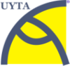 Ukraine, UYTA, Youth Tourist Association