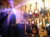 Гитары В Студии Звукозаписи
