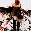 Izaya, wings