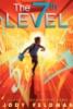 Seventh Level paperback