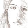ganza_durak userpic