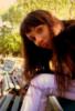 leylya_7 userpic