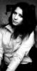 chris_pee userpic