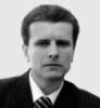 улучшение памяти, книга Гиннеса, Михаил Шестов, курс английского языка, книга Гиннесса