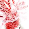 christmas_canes