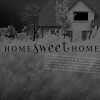 ningloreth: home_sweet_home