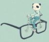 hasty_panda