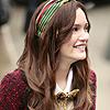 leighton l headband