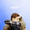 anna_sg1: spn - dean bobby hug