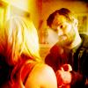 [OUAT] Sheriff/Emma