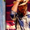 Ironman - Cowboy