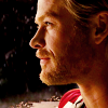hermione_vader: thor