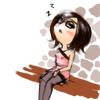 lin_ko userpic