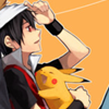 pkmn trainer →  RED: pic#114322030