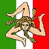 Hexeengel Liebeslied: Sicilian