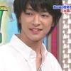 JyunaHSJ: handsome