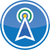SOSH Radio (circle)