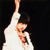 kattunmaru!nmpconraisedhand (sekky_chan)
