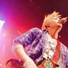 Krys Yuy: kattunkoki!anarchistscsing (sekky_chan)