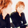 Krys Yuy: kattunjunno!oresama (sekky_chan)