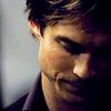 TVD // Damon