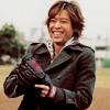 masa ☆ i love your smile