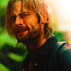 kate: T / lost / sawyer