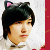 momo_love96: Taemin.