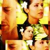 Invalid Username: [Hawaii] Steve/Catherine | flower
