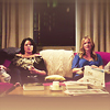just_drifting: [ga] calzona couch