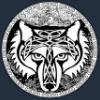 carol_wolf userpic