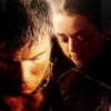 Meg, The Great and Terrible: Arya/Gendry
