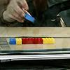[Little Dean] Legos