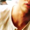 Blaine neck!
