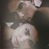 Jude: tvd; damon and elena