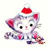kpopinbox userpic
