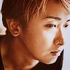 kimi_wa_petto: Wooyoung~