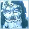 cloverreef userpic