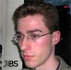 jibs userpic