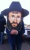savelii_v userpic