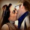 J/A kiss deleted scene