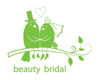 beautybridal userpic