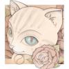 Аватарка Камея