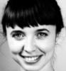 miss_juli userpic