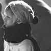 •마르셀라•: Kibum <3