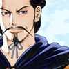 See you later, instigator: Cao Cao - Ravages of Time